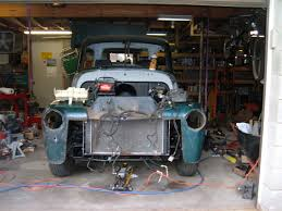 1951 Chevy Truck On A Caprice Frame. - Hot Rod Forum : Hotrodders ... Afternoon Drive Truck Yeah 30 S Slammed Designs Of 47 54 Chevy Big Bolt Gm Truck On A Frito Lays Box Chassis With Big 1953 Chevy Truck Layin Frame Youtube 1950 3100 Frame Dimeions The 1947 Present Chevrolet Gmc 1 Ton Pickup Jim Carter Parts How To Swap Cop Car Frame Under An F100 Hot Rod Network Chevy V8 Cversion Questions Hamb Page 3 Design Reviews 1957 Duramax Diesel Power Magazine With A Mopar Engine Hood Ls1 1939 S10 By Streetroddingcom