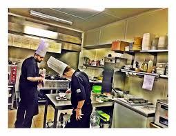 plan de travail cuisine en c駻amique 騅ier cuisine c駻amique 77 images 騅ier en c駻amique cuisine 28