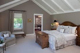 Bedroom Decorating Ideas Vaulted Ceilings