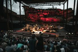 Every 2018 Red Rocks Show (so Far) — The Know 2017 Red Rocks Concert Schedule Krdo Photos Tedeschi Trucks Band 07292017 Marquee Magazine On Twitter Soundcheck At Friends Sly Stone Medley Live Los Lobos W Derek Susan Bertha Into Bfb Sunday Shuttle To Fort Collins Tube 120830 Morrison Co Dvdfull Double Rainbow Altered Panoramic Shot Tedeschitrucks Wgary Clark Bandmidnight In Harlem Amphitheatre