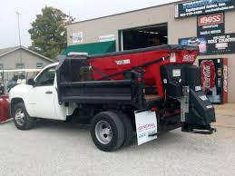 Truck Pro Equipment Sales Inc. - Snow & Ice Removal Equipment Hsp Electric Rc Truck Pro Brushless Version Black Pick Up Memphisbased Truckpro Expands Again With Acquisition Of Simulator 2016 211 Apk Download Android Simulation Games Panics Pro The Perfect Source Daily Ertainment Dabs Repair 2126 Logan Ave Winnipeg Mb 2018 For Free Download And Software Home Facebook 1951 Chevrolet 3100 Protouring Valenti Classics Traction Pm Industries Ltd Opening Hours 1785 Mills Rd
