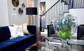 light blue living room furniture ideas blue living room