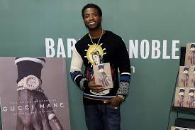 Gucci Mane Talks New Autobiography And Drug Addiction | Money The 20 Wealthiest Criminals Ever Amazoncom Frank Matthews Story Al Profit Sting Jimmy Barnes Living End Star In New Ad For Triple M Bt Thug Life 5 Most Notorious Drug Kgpins Biographycom Hustlers From Back Day East Coast Lipstick Alley Best 25 Lucas Ideas On Pinterest Quotes Die Young Infamouspistol Pete Rollack Lucas Facts About The Real American Gangster Robbie Blaze Mr Untouchable Nicky Tribute Youtube Rise And Disappearance Of Americas Where Are They Now Cast Of 37 Best Familypimps Players Pushers Images
