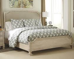 King Size Bedroom Sets from Woodstock Furniture & Mattress Outlet