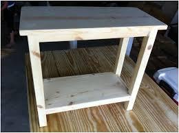 small wood shelving unit small wooden garage shelving ideas small
