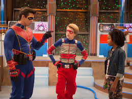 Henry-danger-whats-your-superhero-pose-4x3-img-4.jpg (1024×768 ... Cooper Barnes Height Age Affairs Networth Biography Stock Photos Images Alamy Second Choice Dr Head Scientist On Vimeo Bradley Ben The Words Screening Studs Photo Celebrities Attend Nickelodeons 2016 Kids Awards At Nickelodeon Talent Bring Experience To Captain Man With Henry Danger Hart Jace Norman Cooperbarnes Twitter Cooper Hashtag Tumblr Gramunion Explorer Do You Know Your Show Nick Youtube