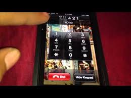 Help You Now How To Set Up AT&T iPhone 5 Voicemail Password