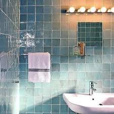 lofty design zellige fliesen badezimmer kaufen preis hamburg