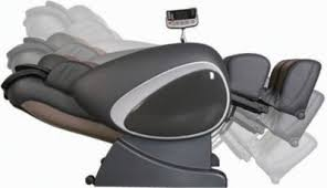 Osaki Massage Chair Os 4000 by Massage Chair Osaki Massage Chair Dealers In California Massage