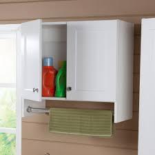 Glacier Bay Laundry Tub Home Depot by 100 Glacier Bay Laundry Tub Cabinet Drop In Utility Sink