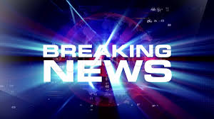Breaking News Broadcast Graphics Consists Of 12 Main Categories Footage 011806658