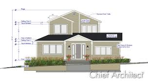 100 Architect Home Designs Design And Ure Forummaminfo