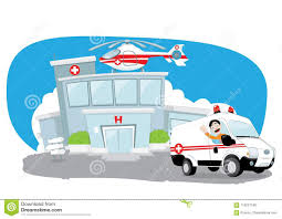 Hospital Building With Helicopter On Its Roof And An Ambulance ... Cartoon Royaltyfree Illustration Vector Ambulance Cartoon Fox Queens Tow Truck Driver Hits 81yearold Woman Crossing Street Ny Truck Driver Resume Format Fresh Drivers Car The Mercedes Wning The Race Against Time Mercedesblog Who Is Responsible For A Uckingtractor Trailer Accident Harris City Crush Poliambulancetruck Vehicle Missions Ambulance Full Walkthrough Youtube Driving Kids Excavator Transportation Emergency Waving Pei Who Spent Two Days Trapped In Crashed Rig Has Died Brampton Charged After 401 Crash Windsoritedotca News Currently On Hire To North East Service From Tr Flickr