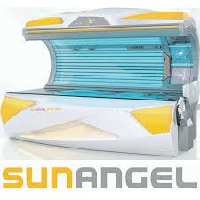 sun angel tanning sunbed sun haven tanning salon spa