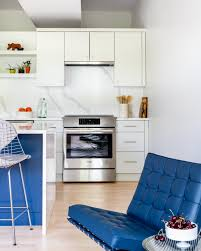 104 Urban Loft Interior Design 2 Order Julie Sheridan Greater Boston Ma