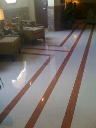 Terrazzo Floor Cleaning Company by Terrazzo Restoration Terrazzo Care Installing Terrazzo Miami