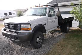97 Ford F-350XL 1 Ton Dually Flatbed Work Truck 2011 Ford F250 Price Photos Reviews Features Ford F350 Work Truck V 12 Mod Farming Simulator 17 2008 F550 Crane Mechanics Youtube Unveils 2017 Fseries Chassis Cab Super Duty Trucks With Huge 2007 Best Of 20 Images Work Trucks New Cars And Wallpaper 2000 E450 Vin 1fdxe45f5yha75516 Ultimate F150 Truck Part 2 Photo Image Gallery Chase Hardestworking Vehicles Around 8lug Magazine Fords Customers Tested Its For Two Years And They Didn Sale Country Commercial Vehicle Prices Incentives Lansing Michigan