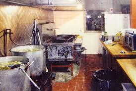 cuisine insalubre cuisine insalubre frdesign co