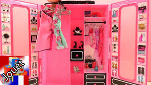 Barbie Armoire 134 Best Barbie Fniture Images On Pinterest Fniture How To Make A Dollhouse Closet For Your Articles With Navy Blue Blackout Curtains Uk Tag Drapes Amazoncom Collector The Look Collection Wardrobe Size Dollhouse Play Set Bed Room And Barbie Armoire Desk Set Fisher Price Cash Register Gabriella Online Store Fairystar Girls Pink Cute Plastic Doll Assortmet Of Clothes Armoire Ebth Diy Closet Aminitasatoricom Decor Bedroom Playset Multi Fhionistas Ultimate 3000 Hamleys 1960s Susy Goose Dolls