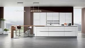 cuisine 6m2 amenagement salle de bain 7m2 7 amenager une cuisine de 6m2