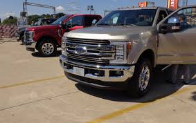 GALLERY 2017 Ford Super Duty - Ford Truck Enthusiasts Forums 2015 F150 Lariat Supercrew Fx4 Ford Forum Community Of This Is Hard To Say But I Have A Problem Dodge Rims On Truck Diesel Thedieselstopcom Sport Grille Raptor Style Anzo Headlights Pictusreview Page 4 New Ford Forum 62 7th And Pattison First Day Out Enthusiasts Forums Great Roof Rack Style 166285 Roofing Ideas 2017 Color Palatte Handsome Vintage Went For The Price Fusion