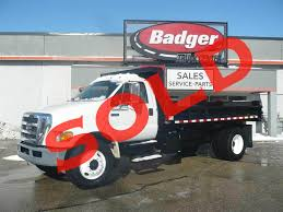 Work Trucks For Sale - Badger Truck Equipment 2018 Eby 7 Ft Petonica Il 51267200 Cmialucktradercom Mh Eby Inc 1978 Photos 33 Reviews Trailer Dealership Trailers For Sale Instock Ready To Go Custom Available Too Dump Bodies Reading Truck Equipment Alinum Beds Best Image Kusaboshicom Corkys Home Ebytruckbodies Twitter Hale Brake Wheel Semitrailers Parts Utility
