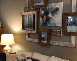 Rustic Elegant Best 25 Diy Decor Ideas On Pinterest Kitchen Curtain Living Room