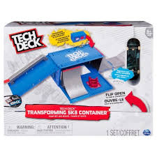 Tech Deck Workshop Toys R Us by Tech Deck Target