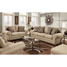 Brown Furniture Living Room Ideas by Brown Sofa Living Room Sets Tags Brown Living Room Sets Formal