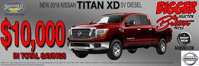 100 Craigslist Brownsville Tx Cars And Trucks Jim Harte Nissan 2019 2020 New Car Release Date