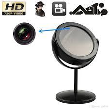 Mini Hidden Camera For Bathroom bathroom wireless spy camera