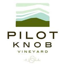 Pilot Knob Vineyard Pilot Knob