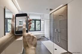 die richtige app zur badgestaltung sanitär heizungsbau