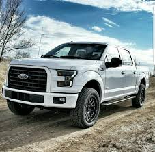 2016 Ford F-150 W/ Custom Anzo LED Lights | Lifted Trucks | Ford ... 2014 Ford F150 Coopers Truck And Accsories Llc Sema Trucks Dee Zees 2011 Bds Clear Lens Custom Oled Tail Lights Raptor 0914 2018 Budget Build Outdoor Lifestyle Bed Tier 3 2016 Roush Supercharged Led 16 17 2017 Learn About Advantedge Headache Racks From Aries Parts Shop Online Autoeqca 52018 Performance Beautiful 2003 Ford Photograph Alibabetteeditions Inspirational New F 150 Xlt Awesome 2013 Bozbuz Enthill