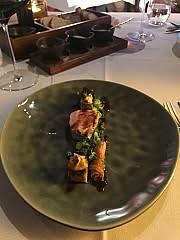 esszimmer aus salzburg speisekarte