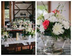 Rustic Illinois Barn Wedding - Rustic Wedding Chic Mike Casey Elegant Country Wedding In A Barn Hudson Farm Venues Illinois Ideas Colorful Rustic Every Last Detail A Fair Salem Ceremony Inspiration Pinterest Sara Chuck Fishermens Inn Elburn Chicago Hitchin Post Urbana Family Has Turned Barn Into Wedding Hot Spot Chic Allison Andrew Outdoor Country Barn Summer Wedding Mager Jordyn Tom Newly Wed Franklin Indiana The At Crystal Beach Front Weddings Resort