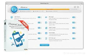 PhoneClean Pro (Mac) 4.0 Ellie And Mac 50 Off Sewing Pattern Sale Coupon Code Mac Makeup Codes Merc C Class Leasing Deals 40 Off Easeus Data Recovery Wizard Pro For Discount Taco Coupons Charlotte Proflowers Free Shipping Tools Babys Are Us Anvsoft Inc Online By Melis Zereng Issuu Paragon Ntfs For 15 Coupon Code 2018 Factorytakeoffs Blog 20 Mac Cosmetics Promo Discount 67 Ipubsoft Android 1199 Usd Off Movavi Video Editor Plus Personal