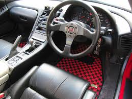 S2000 Floor Mats Uk by Need An Opinion Black Floor Mats With Tan Interior Page 2