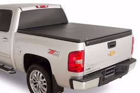 Advantage Truck Accessories 601021 Tonneau Cover Installed On Joshua ... Truck Hdware Manufacturer Of Gatorback Mud Flaps Gatorgear Chevrolet Trailblazer Pickup Truck Accsories And Autoparts By 8898 Chevy Accsories Carviewsandreleasedatecom 2002 Silverado Unique Installation Of A Trailer Colorado Z71 Hurley Take Functionality To The Beach Gearon Accessory System Is Bed Party 2016 Trail Dictator Offroad Parts Gm Uftring Washington Il Youtube 2017 1500 Pin Brett Loomis On Midnight Edition