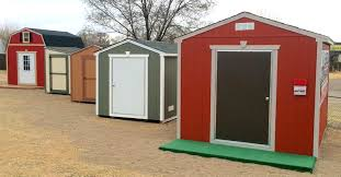 abc shed