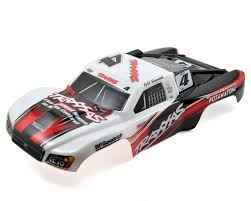 Traxxas 1/10 Short Course Truck Body (Jeff Kincaid) [TRA6820] | Cars ... Traxxas Disruptor Body Tmsportmaxx Tra4912 Rc Planet Truck Of The Week 9222012 Stampede Truck Stop Product Spotlight Maniacs Indestructible Xmaxx Big Toyota Tacoma 110 Axial Scx10 Scale Rock Crawler Tamiya Patrol Ptoshoot Tiny Fat Slash 44 With 1966 Ford F100 Car 48167 327mm Short Course Shell Frame For Custom Chassis Beautiful Rustler Wing 2wd Hobby Pro Buy Now Pay Later Fancing 4x4 Vxl Stadium Pink Edition 8s Lipo Gen 2 Xmaxx Mts Test Drive W Custom Bodies Nitro Rc Trucks Parts Best Resource