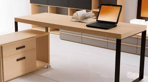 desk steel pipe desk awesome metal and wood desk edison desk