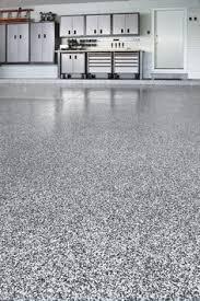 tile for garage fresh build home design picture tile for