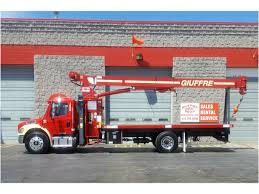 2018 MANITEX 1970C Boom | Bucket | Crane Truck For Sale Auction Or ... Renault Midlum 180 Gba 1815 Camiva Fire Truck Trucks Price 30 Cny Food To Compete At 2018 Nys Fair Truck Iveco 14025 20981 Year Of Manufacture City Rescue Station In Stock Photos Scania 113h320 16487 Pumper Images Alamy 1992 Simon Duplex 0h110 Emergency Vehicle For Sale Auction Or Lease Minetto Fd Apparatus Mercedesbenz 19324x4 1982 Toy Car For Children 797 Free Shippinggearbestcom American La France Junk Yard Finds Youtube