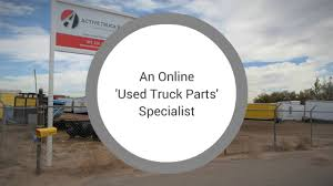 100 Used Truck Parts Online Quality Specialists 303 6539051 Quote Arvada