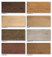 wilkinsons vinyl floor tiles gallery tile flooring design ideas