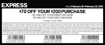 Express Coupons Online : Best 19 Tv Deals Contuing Education Express Promo Code Nla Tenant Check Express Park Ladelphia Coupon Discount Light Bulbs Vacation Or Group Mens Coupons Coupon Codes Blog Happy 4th Of July Get 10 At Koffee Use How To Apply A Discount Access Your Order 15 Off Online Via Panda Codes Promo Code 50 Off 150 Jeans For Women And Men Cannada Review 20 Off 2019