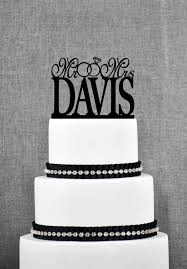 Best 7010 Chicago Factory Cake Toppers ideas on Pinterest