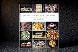 Smitten Kitchen Pumpkin Marble Cheesecake by Apple Cider Caramels The Book Is Here U2013 Smitten Kitchen