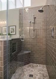 master bathroom shower subway tile siudy net